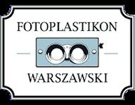 Fotoplastikon_Wawa