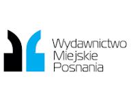 WydMiejPosn_logo3